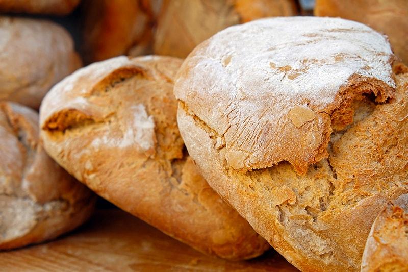 La boulangerie un métier porteur