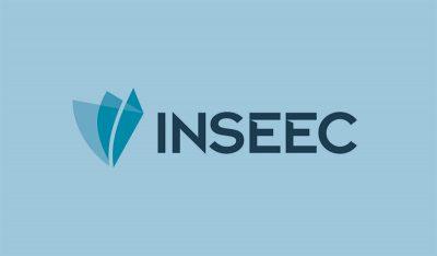 Rencontre avec l'INSEEC et Coventry University