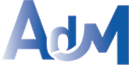 Albert de Mun Paris Logo