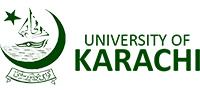 Université de karachi