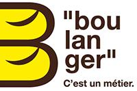 Confédération Nationale de la Boulangerie et Pâtisserie Française