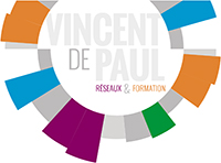Saint Vincent de Paul Formation