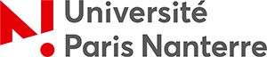 logo-Universite-Paris-Nanterre